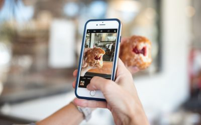 6 Benefits of Using Instagram Marketing For Businesses