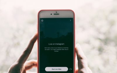 How Hotels Can Use Instagram to Delight Guests