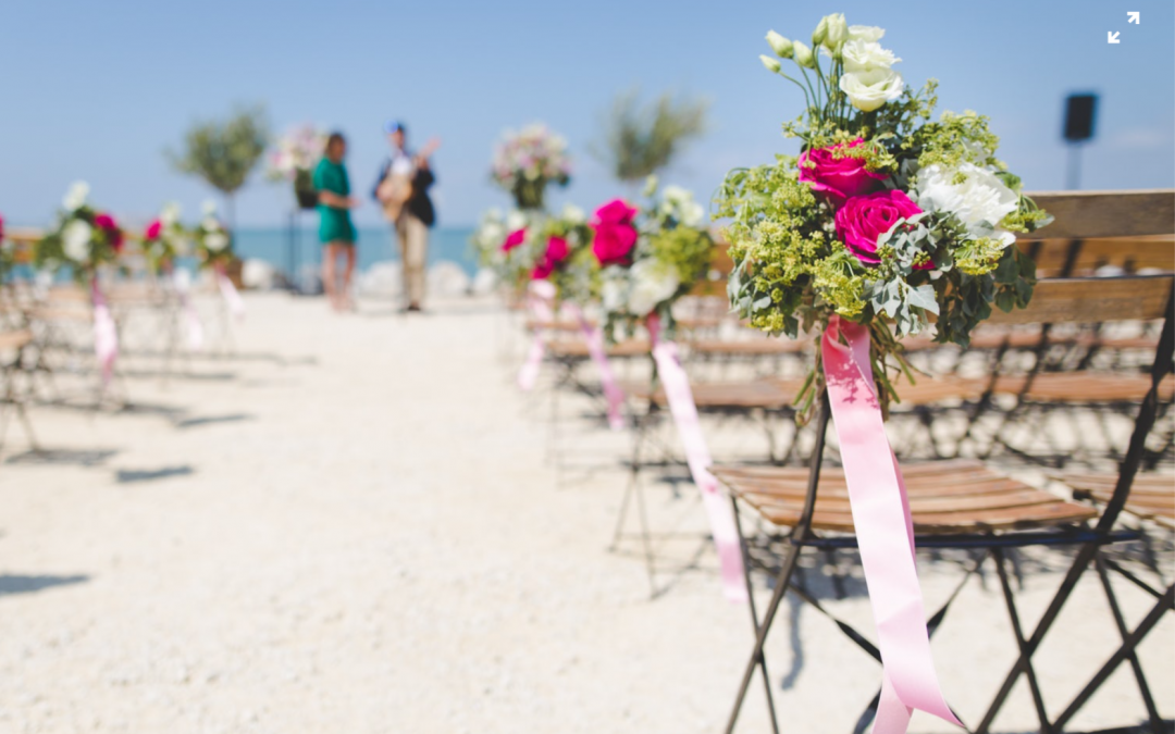 6 Ways Event Management Companies Can Use Instagram